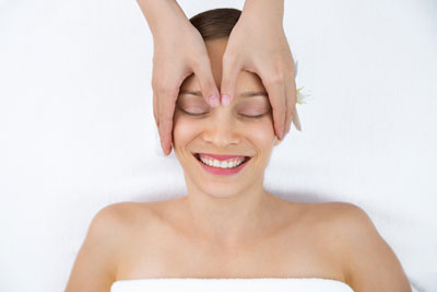 Make your body and soul say 'wow' with spa treatments in Cape Town!