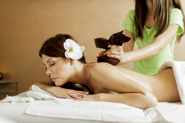 The affordable services that are being offered at a spa these days