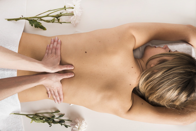 Various types of spa treatments you can satiate yourself with